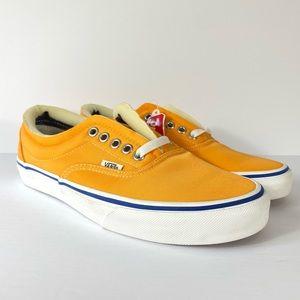 Vans Era Foam Zinnia Marshmallow Sneakers